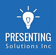 Presenting Solutions Inc